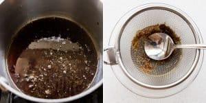 Keto Japanese Grilled Beef - Yakiniku Recipe (26)