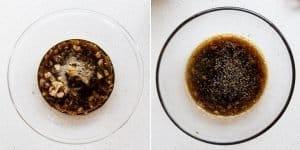 Keto Japanese Grilled Beef - Yakiniku Recipe (27)