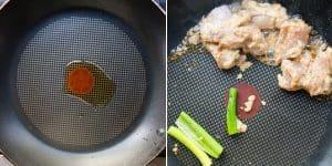 Keto Korean BBQ Chicken Marinade Recipe (20)