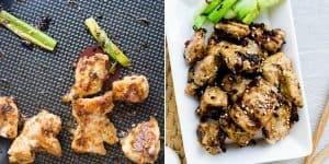 Keto Korean BBQ Chicken Marinade Recipe (21)