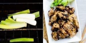 Keto Korean BBQ Chicken Marinade Recipe (22)