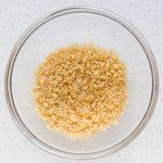 Keto Popcorn Fried Chicken Recipe (37)