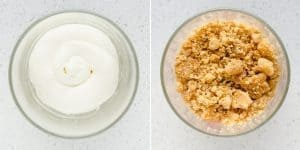 Keto Strawberry Cheesecake Parfait Recipes (23)