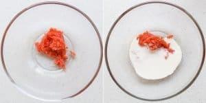 Keto Tarako Spaghetti Recipe (16)