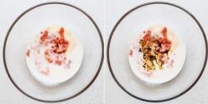 Keto Tarako Spaghetti Recipe (17)