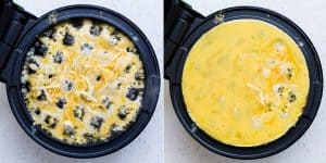 Crispy Keto Chaffle Recipe (10)