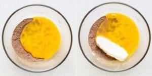Double Chocolate Chaffle Recipe (28)