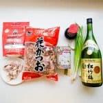 Keto Bacon Wrapped Quail Eggs - Yakitori Recipe (1)
