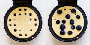 Keto Blue Chaffle Recipe (17)