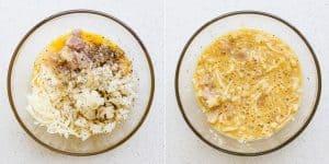 Keto Cauli Chicken Chaffle Recipe (34)