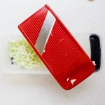 Keto Chaffle Okonomiyaki Recipe (2)