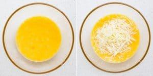 Keto Chaffle Okonomiyaki Recipe (23)