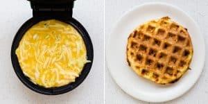Keto Chaffle Okonomiyaki Recipe (27)