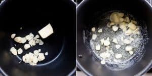 Keto Japanese Style Vongole Pasta Recipe (18)