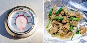 Keto Korean BBQ Chicken Marinade Recipe (33)