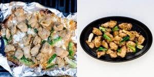 Keto Korean BBQ Chicken Marinade Recipe (34)