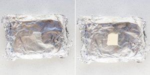 Low Carb Garlic Butter Enoki Mushrooms Recipe (40)
