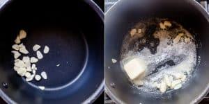 White Wine Garlic Manila Clams Recipes (14)