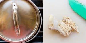 Garlic Aioli Chicken Chaffle Recipe (21)