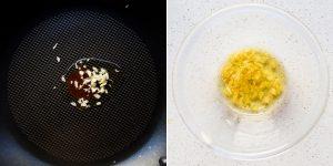 Garlic Sesame Green Bean Stir Fry Recipe (13)