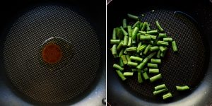 Garlic Sesame Green Bean Stir Fry Recipe (14)
