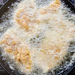 Keto Chaffle Katsu Sandwich Recipe (19)