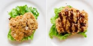 Keto Chaffle Katsu Sandwich Recipe (44)