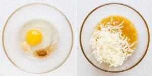 Keto Chaffle Crab Roll Recipe (20)