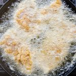 Keto Chicken Katsu - Cutlet Recipe (22)