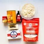 Keto Cream Cheese Pumpkin Cookies Recipe (1)