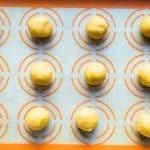Keto Cream Cheese Pumpkin Cookies Recipe (10)