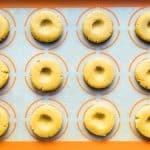 Keto Cream Cheese Pumpkin Cookies Recipe (12)