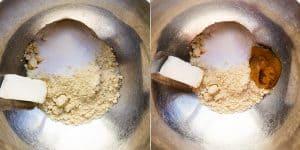 Keto Cream Cheese Pumpkin Cookies Recipe (21)