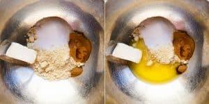 Keto Cream Cheese Pumpkin Cookies Recipe (22)