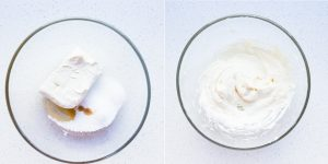 Keto Cream Cheese Pumpkin Cookies Recipe (25)