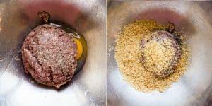 Keto Teri Avocado Burger Recipe (51)