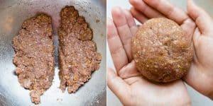Keto Teri Avocado Burger Recipe (52)