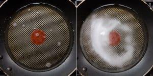 Keto Teri Avocado Burger Recipe (9)