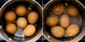Boiled Eggs Recipe (20)