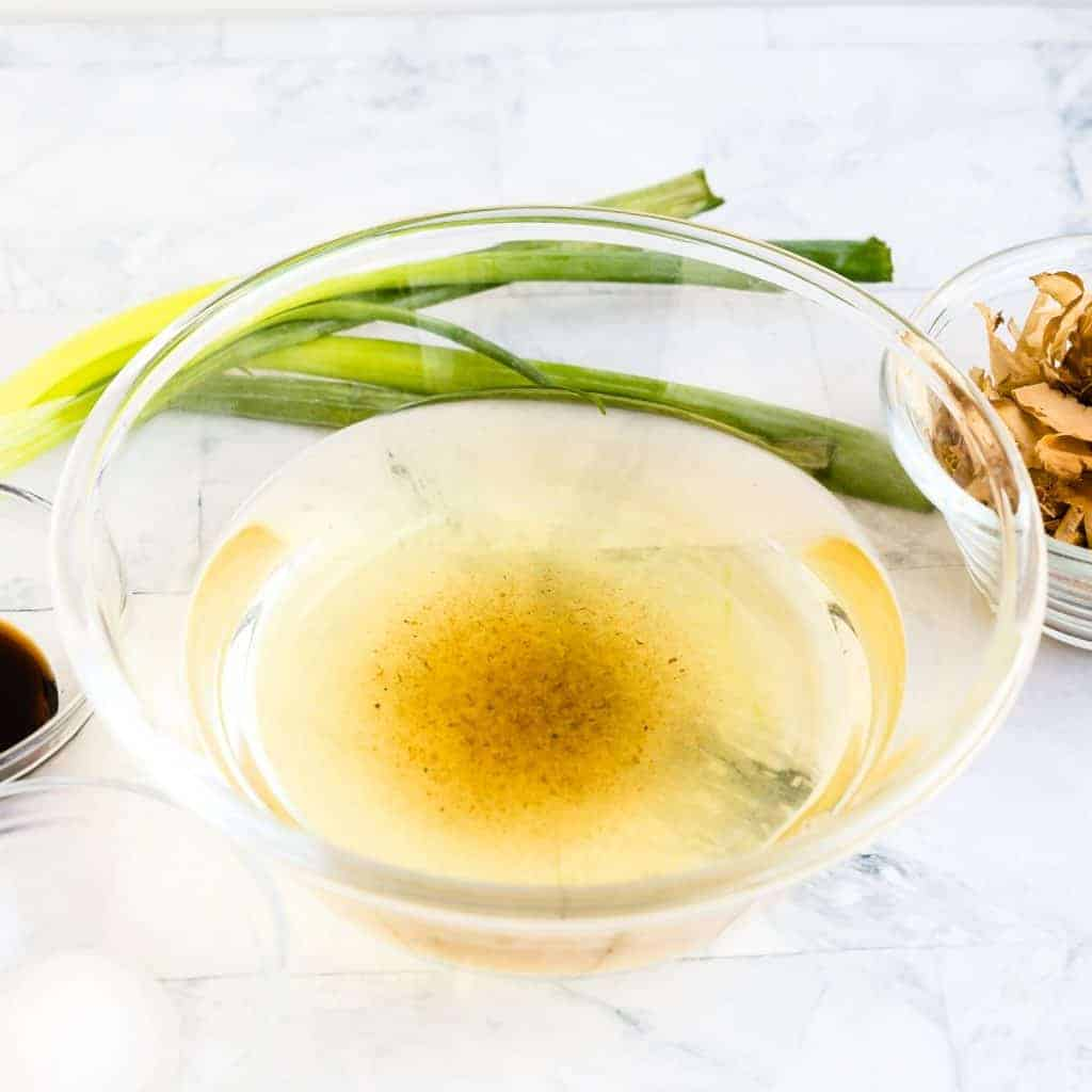 How To Make Dashi LowCarbingAsian Cover
