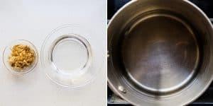 How To Make Dashi Recipe (10)