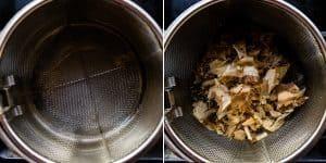 How To Make Dashi Recipe (11)