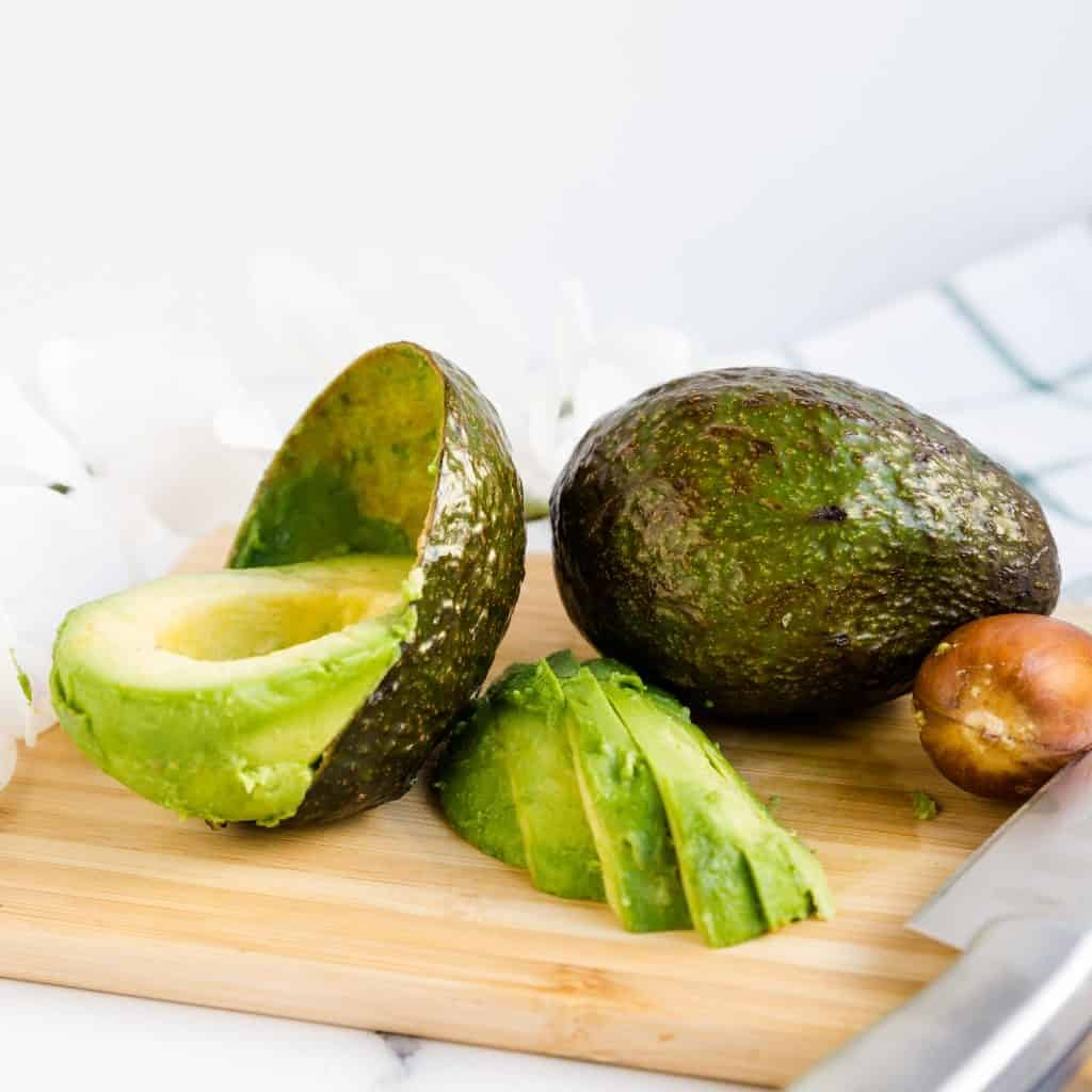How to Cut Avocado LowCarbingAsian Cover