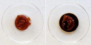 Keto Chicken Katsu - Cutlet Recipe (35)