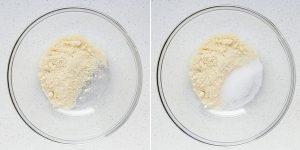 Keto Cream Cheese Pumpkin Cookies Recipe (40)
