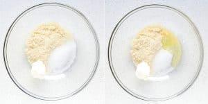 Keto Cream Cheese Pumpkin Cookies Recipe (41)