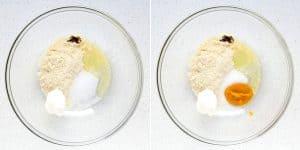 Keto Cream Cheese Pumpkin Cookies Recipe (42)
