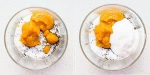 Keto Pumpkin Pie Chia Pudding Recipe (12)