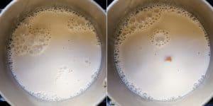 Pumpkin Chai Latte Recipe (20)