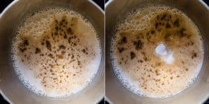 Pumpkin Chai Latte Recipe (21)